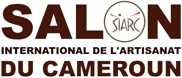Salon International de l'artisanat du Cameroun